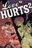 Bild på Love Hurts 2: Fristående korta serier