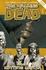 Innehåller nr 19-24 av serietidningen The Walking Dead (svensk översättning, Apart Förlag)