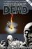 Bild på The Walking Dead 9: Det som inte dödar