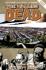 Bild på The Walking Dead 16: Ett nytt hopp
