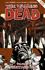 Bild på The Walking Dead 17: Fruktans tid