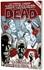 Innehåller de sex första The Walking Dead-serietidningarna – förlagan till tv-serien med samma namn.Här får vi följa småstadspolisen Rick Grimes som efter en skada vaknar upp mitt i en zombieapokalyps. Förord av Robert Kirkman. Svensk översättning, utgiven av Apart Förlag.